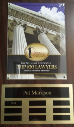 Award-winning-colorado-springs-lawyers