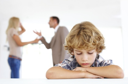 child-custody-case-study