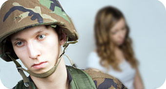 Military divorce lawyers in colorado springs services marrison avoid these common mistakes in a military divorce solutioingenieria Images