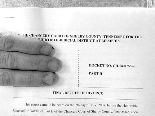 Modification of divorce decree in colorado marrison family law informal agreements for modification of divorce decree solutioingenieria Images