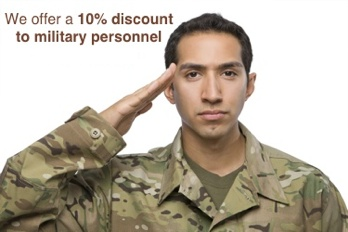 military-discounts-colorado-lawyers-new