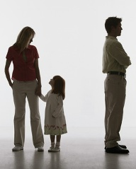 termination parental rights