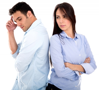 Realistic Expectations for Divorce Lawyers and Attorneys