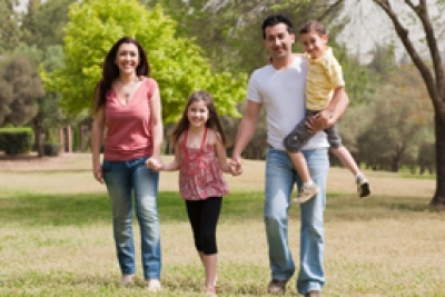 What is Voluntary Termination of Parental Rights?