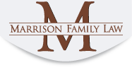 Family Law Colorado Springs