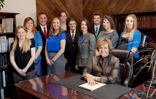 family lawyers in colorado springs
