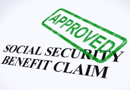 social_security_divorce