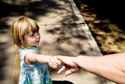 Common Tactics of Parents Not Paying Child Support